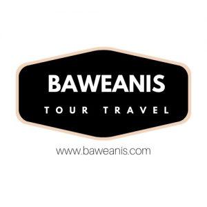Bawean Tour Travel About Us