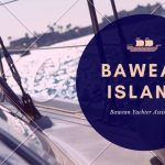 Bawean Yachter Assistance