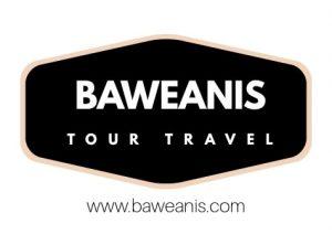 Bawean Tourism info