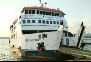 Paket tour murah ke pulau bawean 2020