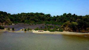 trip murah ke pulau bawean 2020