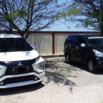Sewa Rental Mobil Bawean 2020