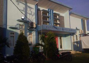 Harga Hotel di Pulau Bawean 2021